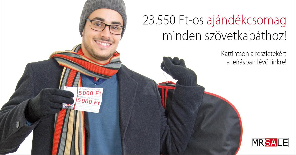 mrs-FB-1200x630-171105-kabathoz_csomag.jpg