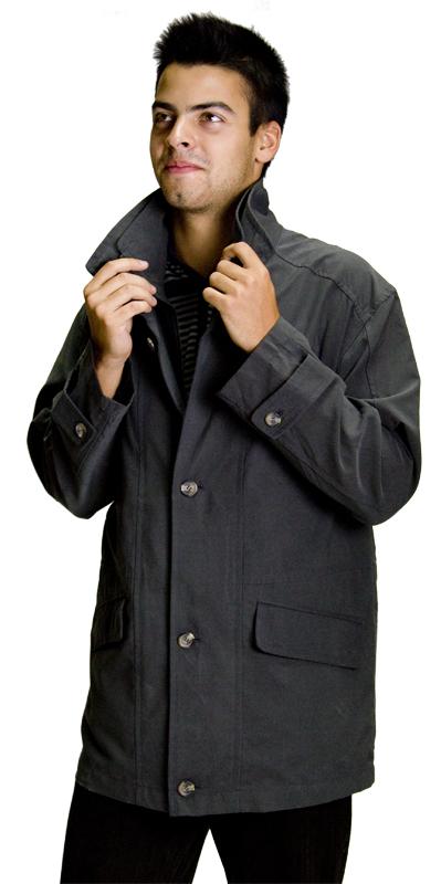 2c842f5957 fórum MrSale Öltönyüzlet kifutó márkás férfiruházat nagykereskedelmi áron