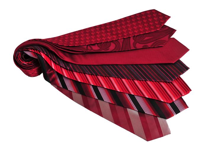 eaf76dda85 selyem nyakkendő