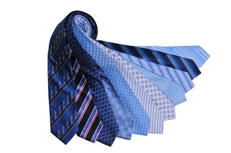 ves-ny-1-120404-nyakkendo-pes3.jpg