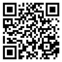 QR-app_letoltes.jpg