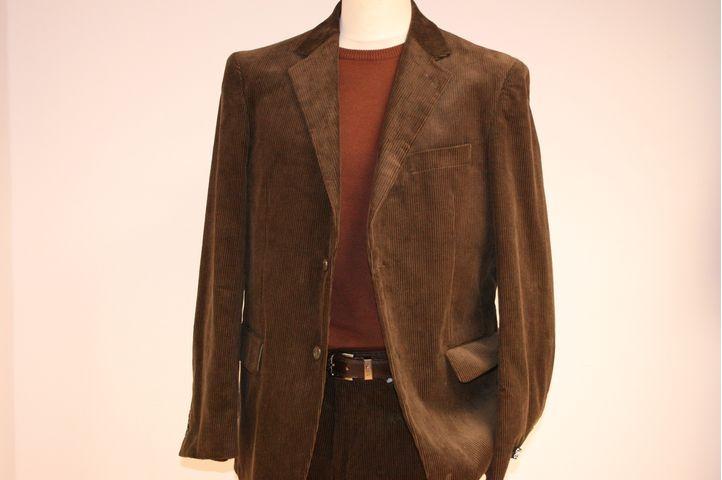 03c80284ff Hogyan vásároljak valóban minőségi kord öltönyt, zakót, nadrágot ...